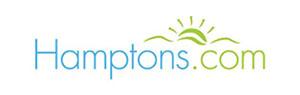 hamptons.com: Dale Leff, The Leff Etiquette Edge  Former Teacher Brings The Leff Etiquette Edge Children's Workshop To East Hampton